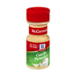 McCormick Garlic Powder 3.12oz BTL