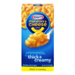Kraft Macaroni & Cheese Thick 'n Creamy 7.25oz Box