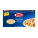 Barilla Lasagna Oven Ready No Boil 9oz Box