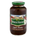 White House Apple Butter 28oz Jar