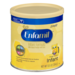 Enfamil Infant Powder Formula 12.5oz Can