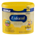 Enfamil Premium Infant Powder Formula 21.1oz Tub