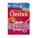 General Mills Fruity Cheerios 12oz Box