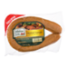 Hillshire Farms Smoked Sausage 14oz PKG
