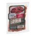 Hillshire Farms Lit'l Smokies Smoked Sausages 14oz PKG