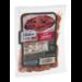 Hillshire Farms Lit'l Smokies Smoked Sausages 14oz PKG