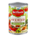 Del Monte Stewed Tomatoes Original Recipe 14.5oz Can