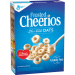 General Mills Frosted Cheerios Cereal 10.6oz Box