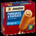Jimmy Dean Pancakes and Sausage on a Stick 12CT 30oz PKG
