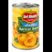 Del Monte Lite Apricot Halves 15oz. Can