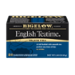Bigelow Tea Bags English Tea Time 20CT