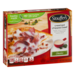 Stouffer's Creamed Chipped Beef 11oz PKG