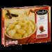 Stouffer's Harvest Apples Baked Apples with Cinnamon 12oz PKG