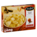 Stouffer's Harvest Apples Baked Apples with Cinnamon 12oz PKG
