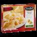 Stouffer's Fettuccini Alfredo 11.5oz PKG