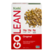 Kashi Go Lean Cereal 13.1oz Box