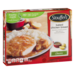 Stouffer's Baked Chicken Breast 8.8oz PKG