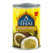 A Taste of Thai Coconut Milk 13.5oz Can