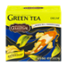 Celestial Seasonings Green Tea Naturally Decaffeinated Tea Bags 40CT