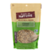 Back To Nature Granola Classic 12.5oz PKG