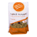 Bear Naked All Natural Granola Fruit and Nutty 12oz Bag