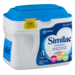 Similac Advance Infant Formula Powder 1.45LB PKG