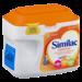 Similac Sensitive Infant Formula for Fussiness & Gas Powder 1.41LB Tub