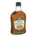 Maple Grove Farms Pure Maple Syrup 12.5oz BTL