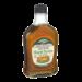 Maple Grove Farms Pure Maple Syrup 12.5oz BTL