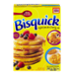 Bisquick Pancake & Baking Mix 40oz Box