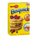 Bisquick Pancake & Baking Mix 20oz Box