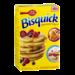 Bisquick Pancake & Baking Mix 20oz Box