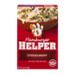 Betty Crocker Hamburger Helper Stroganoff 5.6oz Box