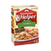 Betty Crocker Hamburger Helper Lasagna 6.4oz Box