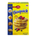 Bisquick Pancake & Baking Mix 60oz Box
