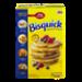 Bisquick Pancake & Baking Mix 60oz Box