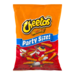 Cheetos Crunchy Party Size 17.5oz