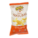 Cheetos Natural Puffs White Cheddar 8oz Bag