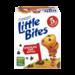 Entenmann's Little Bites Muffins Chocolate Chip 5PK 8.25oz Box