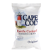 Cape Cod Kettle Cooked Original Salted Potato Chips 8.5oz Bag