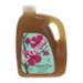 Arizona Green Tea with Ginseng and Honey 1 Gallon BTL