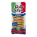 Stella D'oro Original Breakfast Treats Cookies 9oz PKG