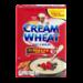 Nabisco Original 2 1/2 Minute Cream of Wheat 28oz Box