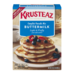Krusteaz Buttermilk Pancake Mix 25.2oz Box
