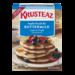 Krusteaz Buttermilk Pancake Mix 25.2oz Box