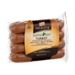 Oscar Mayer Selects Turkey Franks 8Ct 16oz