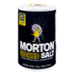 Morton Iodized Salt 26oz Can