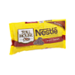 Nestle Toll House Semi-Sweet Chocolate Chips 24oz Bag