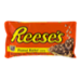 Reeses Peanut Butter Chips 10oz Bag