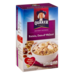 Quaker Instant Oatmeal Raisin Date & Walnut 10PK 13oz Box